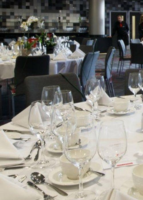 hospitalitypage